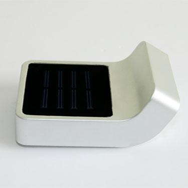 Solar Shade Wandlamp