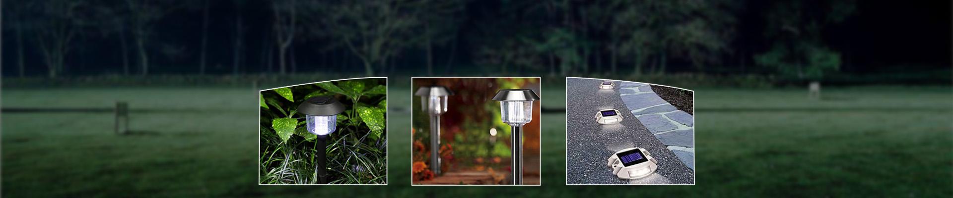 c7455b3d833929 huiswaarts   produktie   Nieuwe Producten   zonneglas bolderarmatuur